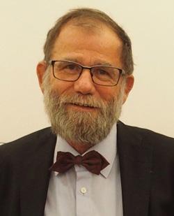 Michael Dippelreiter 65