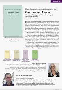 Herbstkatalog Wieser-Verlag
