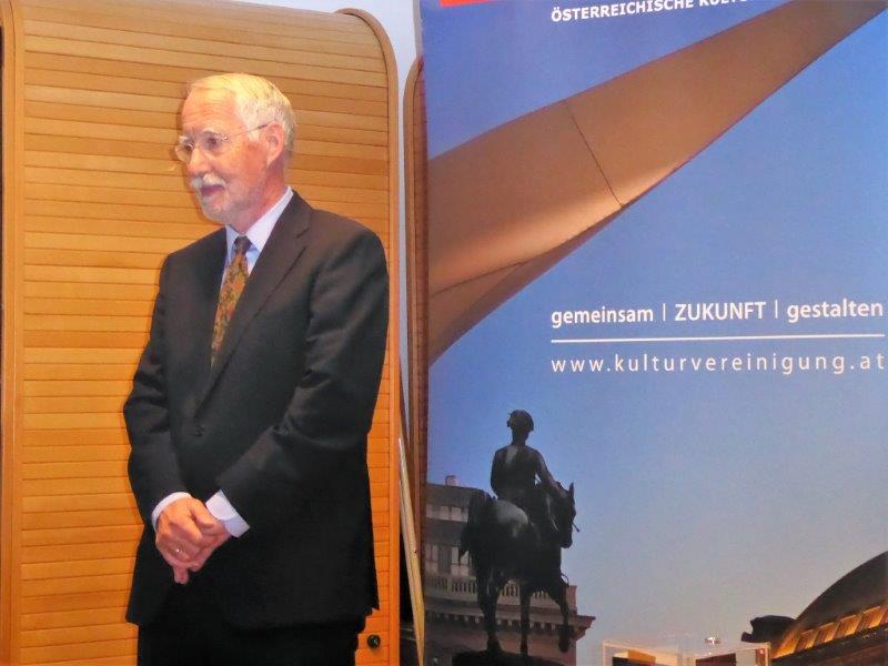 Univ. Prof. Dr. H. Walter Lack
