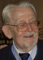 Walter Zettl